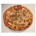 Pizza Kurier Fulmine Frutti_di_Mare