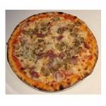 Pizza Kurier Fulmine  Fulmine