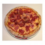 Pizza Kurier Fulmine  Neni